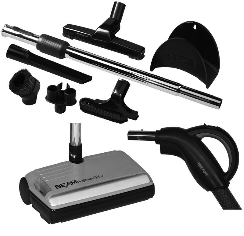 Beam Rugmaster Attachment Kit My Blog